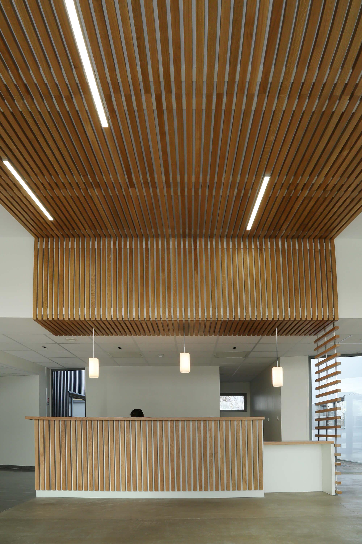 Banque accueil – SOPCZ – Limoges