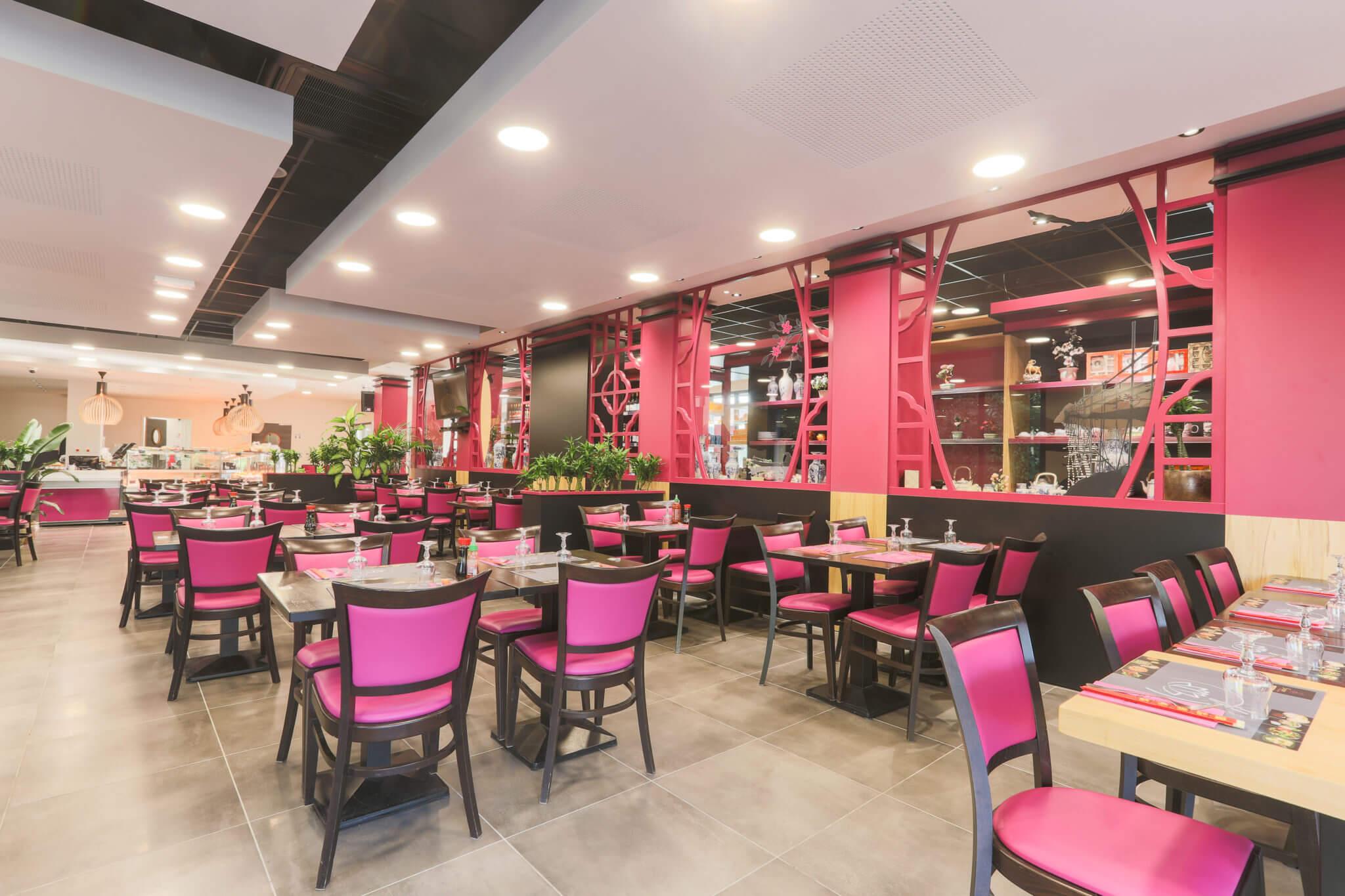 Restaurant (86)